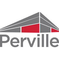 Perville