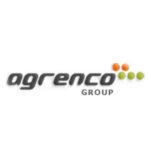 Agrenco