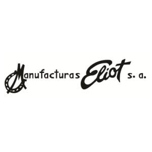 Manufacturas Eliot